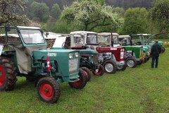 246_Grimmelshofen-5205
