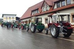 252_Grimmelshofen-5216