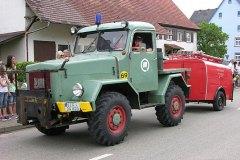 254_Buchheim-057