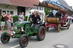 257_Buchheim-013