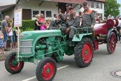 260_Buchheim-032