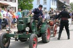 268_Buchheim-019