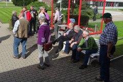 352_IG-Kramer-Ausflug-Koeln-_21_