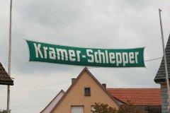 Kramer-Fest-3208