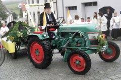 Glockenweihe-002